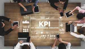 Indicador KPI: ¿Qué es? ¿Cuántos existen? ¿Para qué sirven?