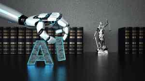 Sistemas tecnológicos: ejemplos y usos prácticos en el mundo legal